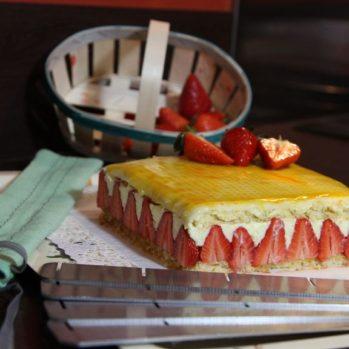 Moules à gâteaux pour particuliers